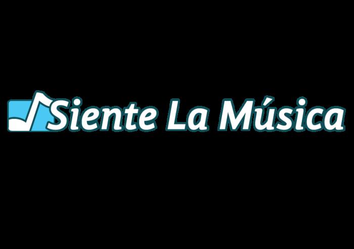 Siente La Musica
